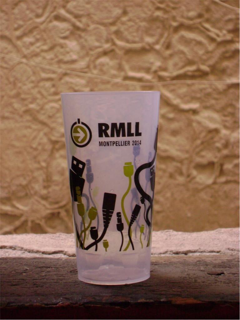 MUG-RMLL-2014
